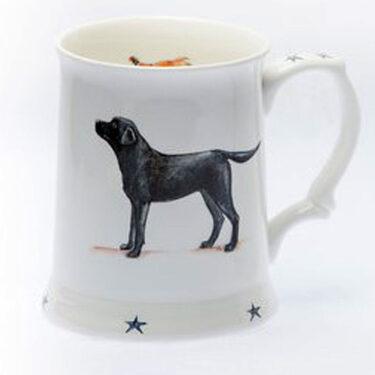 1 Pint Tankard Mug