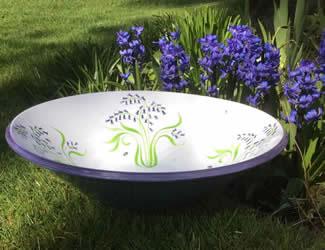 Centrepiece Bowl