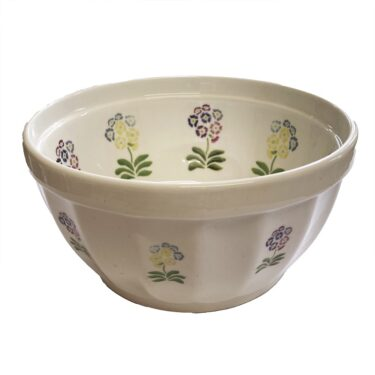 Auricula Cooking Bowl