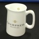 Bespoke Commission for Champneys; Jug