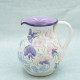 Curvy Jug. From £39