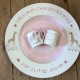 Christening Plate POA and personalised mugs, from £15