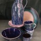 Galaxy Glazes Collection